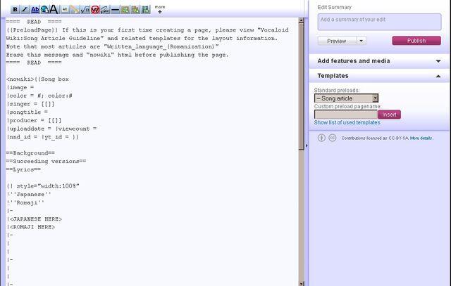 File:Preloadtemplate oasis3.jpg