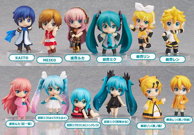 File:Nendoroid Petite - Hatsune Miku Selection.jpg