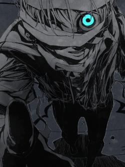 Night Walker Hayakawa-P