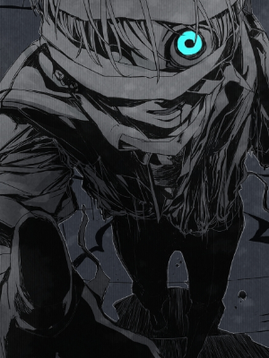 File:Night Walker Hayakawa-P.png