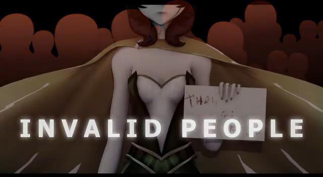 File:Invalid People ft Avanna.png