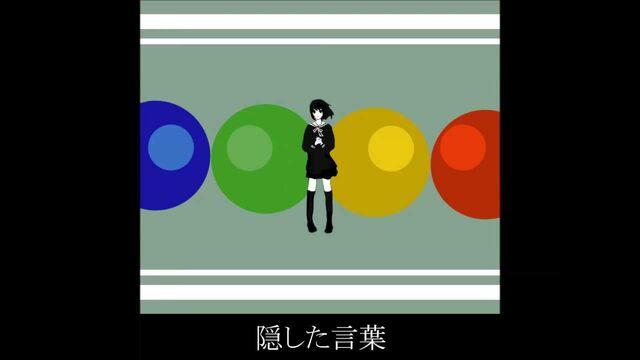 File:Gizmo.jpg