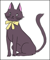 File:Other pets by sartika3091-d7jiw8f Black Cat.png