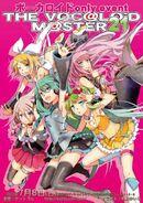 Vocaloidmaster21 02