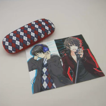 File:Kiyoteru Glasses Case.PNG