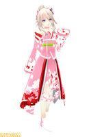 IAVTC-Outfit-Kimono