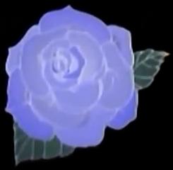 File:Lust flower.jpg