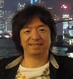 Vocaconfhiroyukiitoh