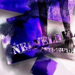 File:Nelnelnel.jpg