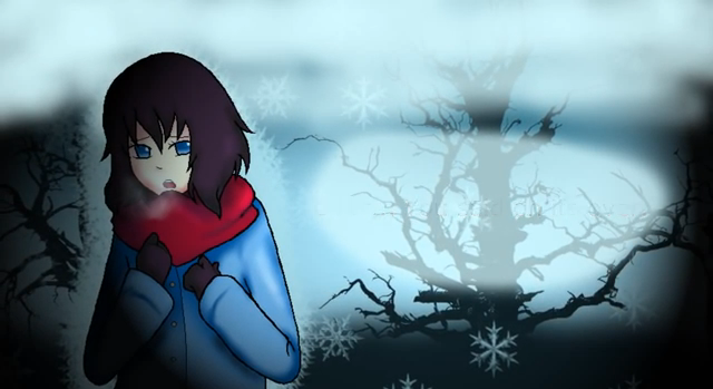 File:We Will Meet Again ft Avanna.png