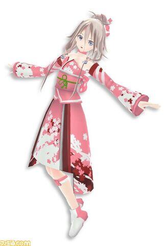 File:IAVT-Costume-Kimono-02.jpg