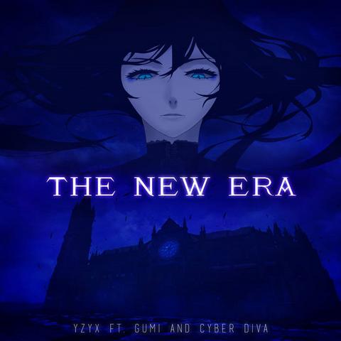 File:The New ERA single.png