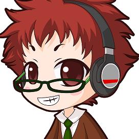 File:Satsuki Ga Tenkomori.jpg