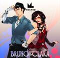 Bruno & Clara Runner-Ups.jpg