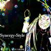 Synergy-Style