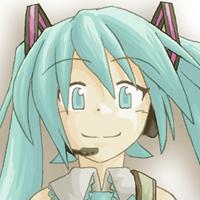 File:Kokololi-P avatar.png