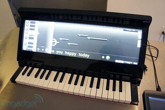 File:Miselu Neiro Yamaha Vocaloid.jpg