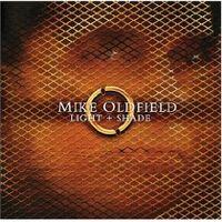Album MikeOldfield LightShade