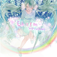 Charm- AVTechNO! single