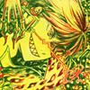 Hyper Gore Musasabi icon
