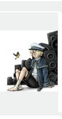 250px Oliver mascot