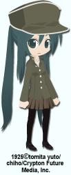 File:1925 Hatsune Miku TinierMe.jpg