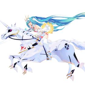 File:Gallop Through the World.jpg