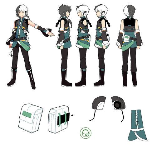 File:Yuezheng Longya Concept Bigger.jpg