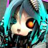 Deino avatar