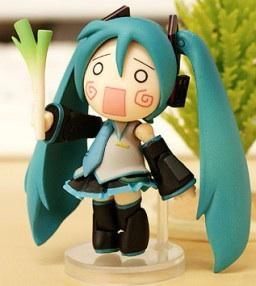 File:Hachune Miku Nendoroid Petit - Secret.jpg