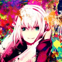 File:Meola avatar.png