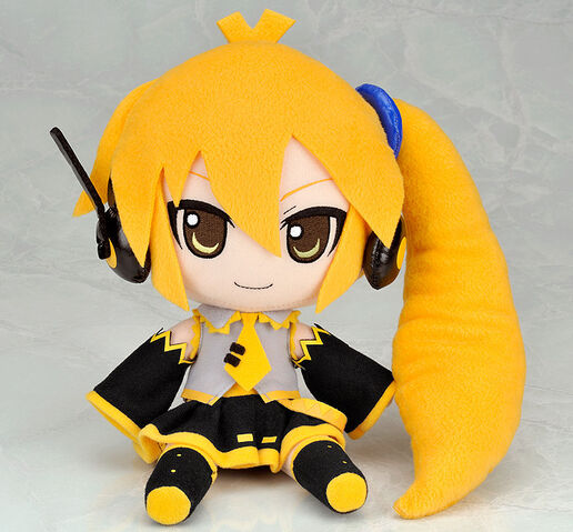 File:Akita Neru Nendoroid Plush 48.jpg
