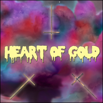 File:Heart of Gold Single.png
