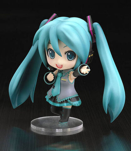 File:Hatsune Miku Nendoroid 033.jpg