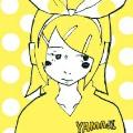 File:Yamaji Icon.png