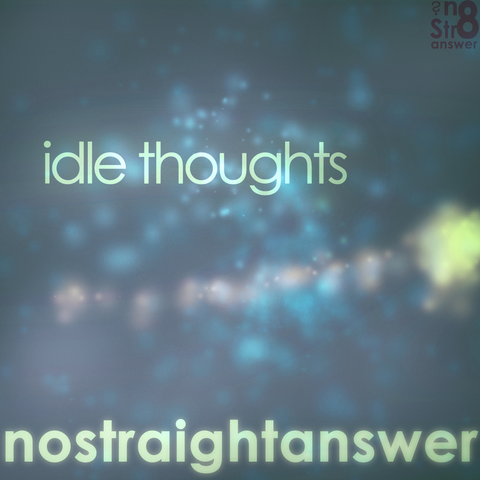File:Idle thoughts album.png