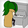 File:I'll Quit Singing Sonika icon.png