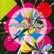 Album VocaloidSP-CD