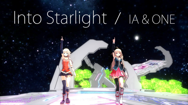 File:Into Starlight.png