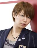 Voice provider Miki Furukawa2
