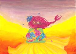 "Image of ""Blossom"""