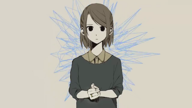 File:Fairytale gumi buzzg.png
