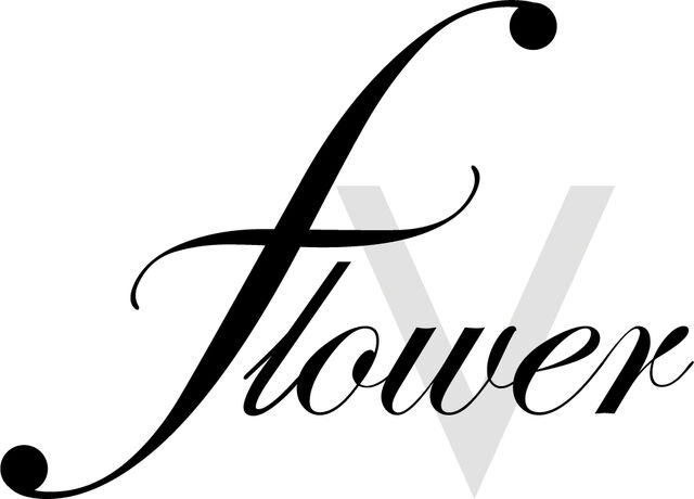 File:Logo v flower.jpg