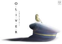Illu PowerFX Vocaloid Oliver