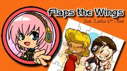 Flap The Wings (Song)