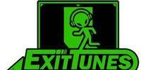 EXIT TUNES