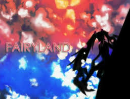File:FAIRYLAND.jpg