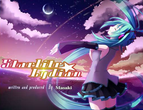 File:Starlite★Lydian.jpg