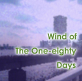 Thumbnail for version as of 19:54, October 18, 2015