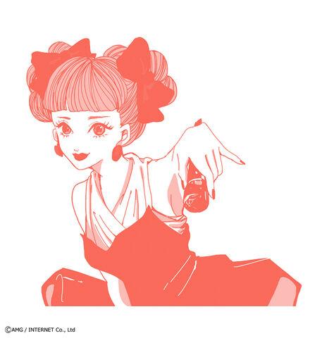 File:Chika 01 5.jpg